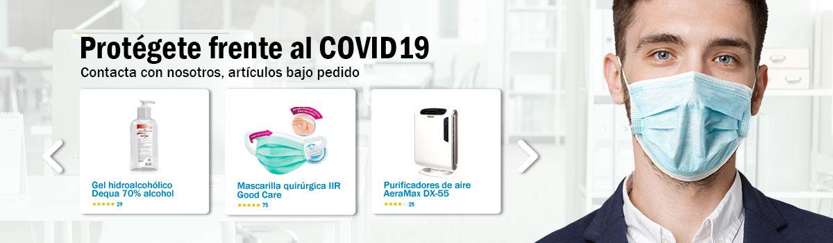 /proteccion-covid19.html